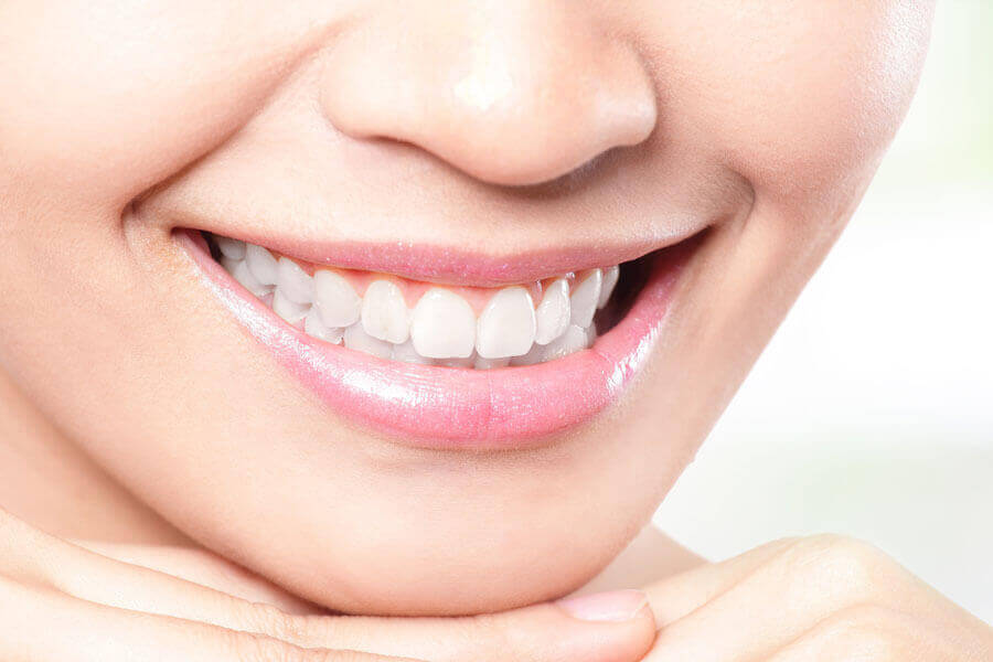 Orthodontics in East Longmeadow, MA