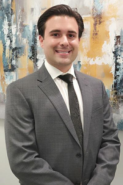 Dr. John Calabrese - East Longmeadow Dentist