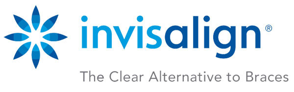 East Longmeadow Invisalign® Provider