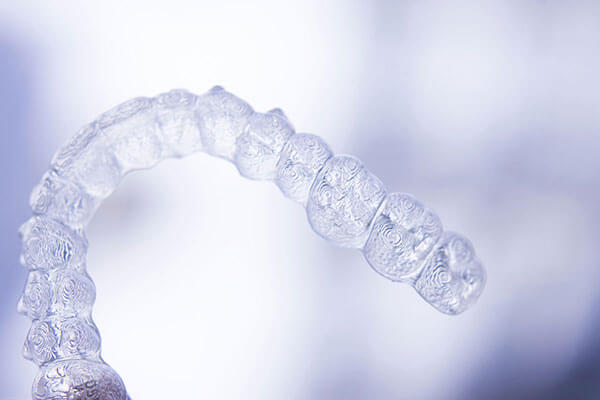Invisalign® in East Longmeadow, MA