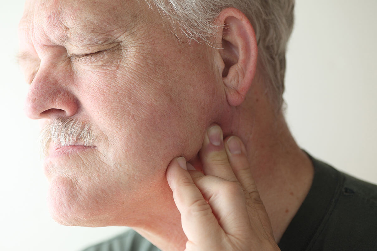 Do You Have Tmj 3 Symptoms Not To Ignore Ascent Dental Care
